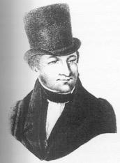 Xavier Stockmar
